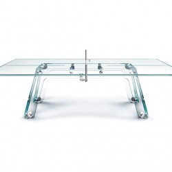 The Lungolinea Ping Pong Table - 2