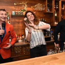 Единственият бар в България, вписан в Книгата на Гинес, отпразнува своята 25-годишнина - 7
