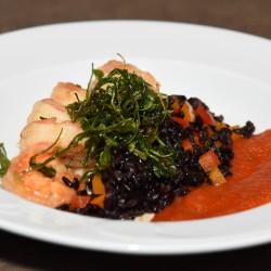 Discover Extraordinary Dinner - 8