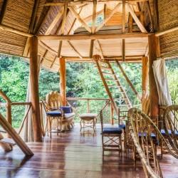 5 от най-щурите домове в Airbnb - 6
