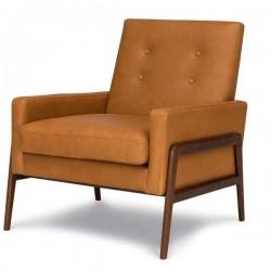 13 Мid-century стола за изискано усещане от 50-те - 2