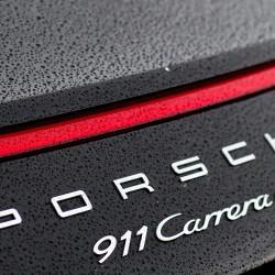 Да изживееш Porsche - 3