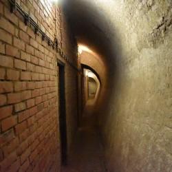 Бърно – градът на бирата - 9