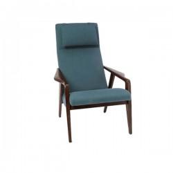 13 Мid-century стола за изискано усещане от 50-те - 3