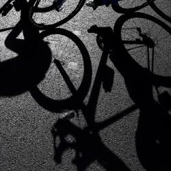 Електрически тласък за колоездачите - 4