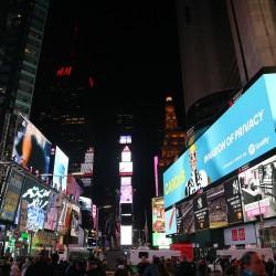 Безобразният Ню Йорк - 12