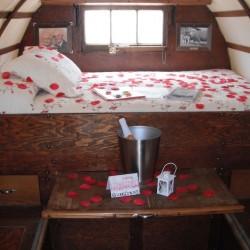 5 от най-щурите домове в Airbnb - 8