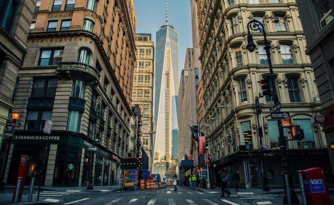 12 музея за 12 дни в Ню Йорк