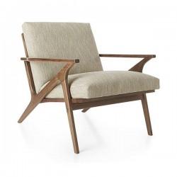 13 Мid-century стола за изискано усещане от 50-те - 4