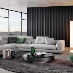 Магазини Selamore – мебели с история - 30