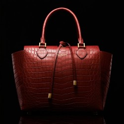 The Real Face of Luxury - 5