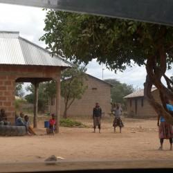 Доброволчеството: Пътешествие с мисия в Танзания - 2