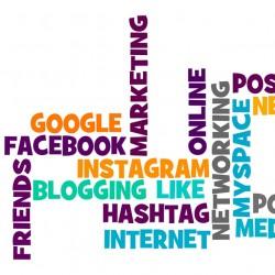 Инфлуенсър маркетинг – тайното оръжие на премиум брандовете