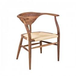 13 Мid-century стола за изискано усещане от 50-те - 6
