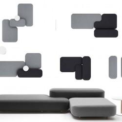 Трансформацията на мебелите - 3
