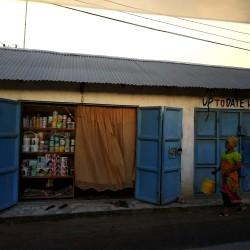 Занзибар: Keep calm and hakuna matata! - 13
