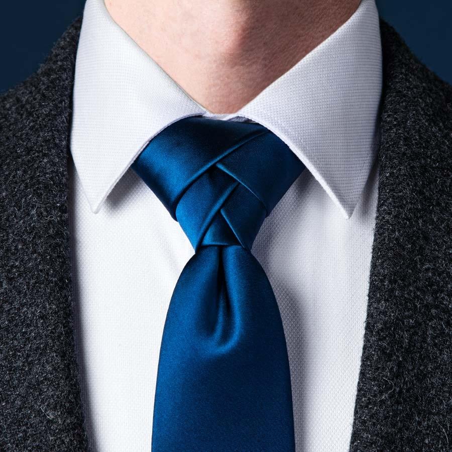 вратовръзка възел младоженец сватба