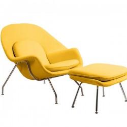 13 Мid-century стола за изискано усещане от 50-те - 7