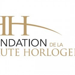 The FHH is twelve years old and welcomes twelve new partner-brands