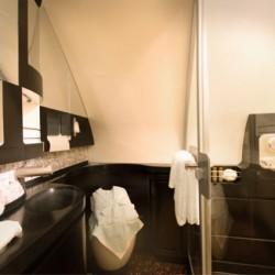 Etihad Airways unveils new luxury hotel-style cabins - 3