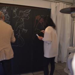 Когато изкуството срещне технологиите - 2