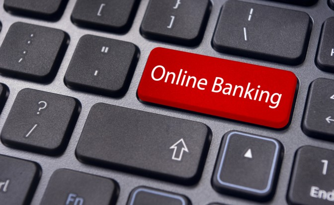ДСК Директ – удобството на интернет банкирането