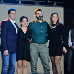 ДСК с най-ценните отличия от Effie България - 2