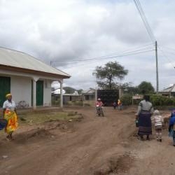 Доброволчеството: Пътешествие с мисия в Танзания - 6