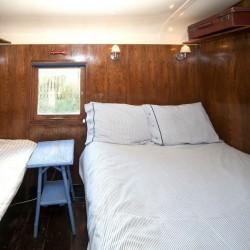 5 от най-щурите домове в Airbnb - 12