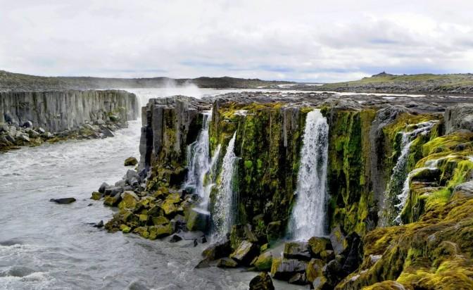 Всичко, което ви трябва за пътуване до Исландия