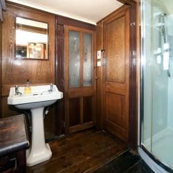 5 от най-щурите домове в Airbnb - 13