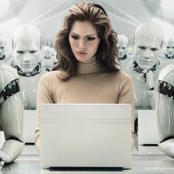 Новата мода: научна фантастика или бизнес? - 1