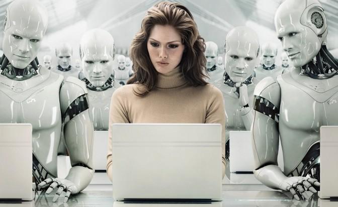 Новата мода: научна фантастика или бизнес?