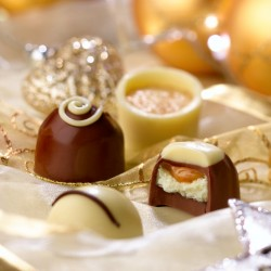 The best chocolatiers in the world - 1