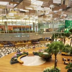 Най-доброто летище е в Сингапур - 3