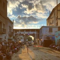 Бляскав финал за Balkan Fashion Week - 20