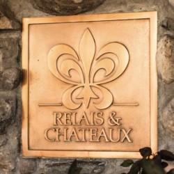 Пробив в най-високия сегмент на туризма: Relais & Châteaux стъпи в България - 4