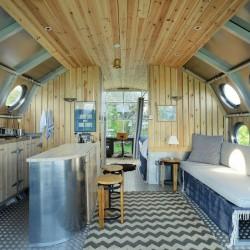 5 от най-щурите домове в Airbnb - 14