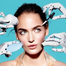 Новата мода: научна фантастика или бизнес? - 2