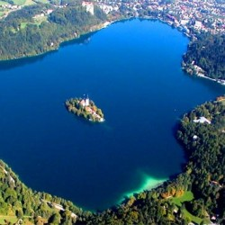 Breathtaking places to visit in the Balkans - 6