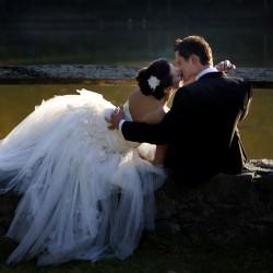10 съвета за сватбения ви ден
