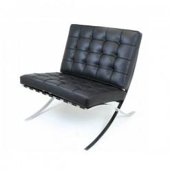 13 Мid-century стола за изискано усещане от 50-те - 10