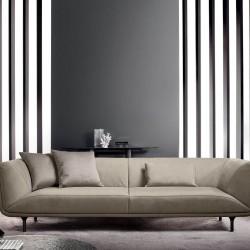 Alberta Salotti – незаменима част от семейството на Selamore Design - 13