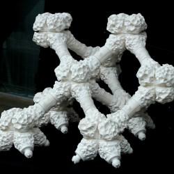 Спасяват коралите с 3D принтирани рифове - 2
