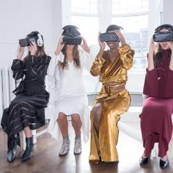 Новата мода: научна фантастика или бизнес? - 3