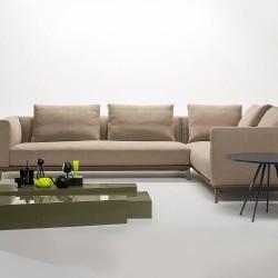 Alberta Salotti – незаменима част от семейството на Selamore Design - 14
