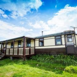 5 от най-щурите домове в Airbnb - 16