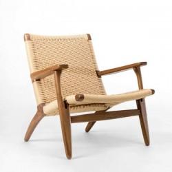 13 Мid-century стола за изискано усещане от 50-те - 12