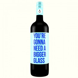Откровените бутилки вино - 1