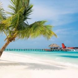 Малдивите са създадени от Господ - 6
